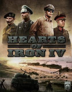 250px Hearts of iron iv packshot