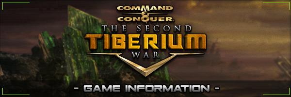 Information Banner