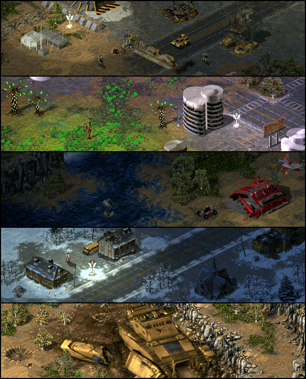 map_detail.png