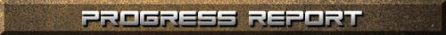 progress tab