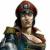 Comissar_prime