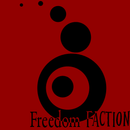 FreedomFaction