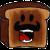 lotha-bread