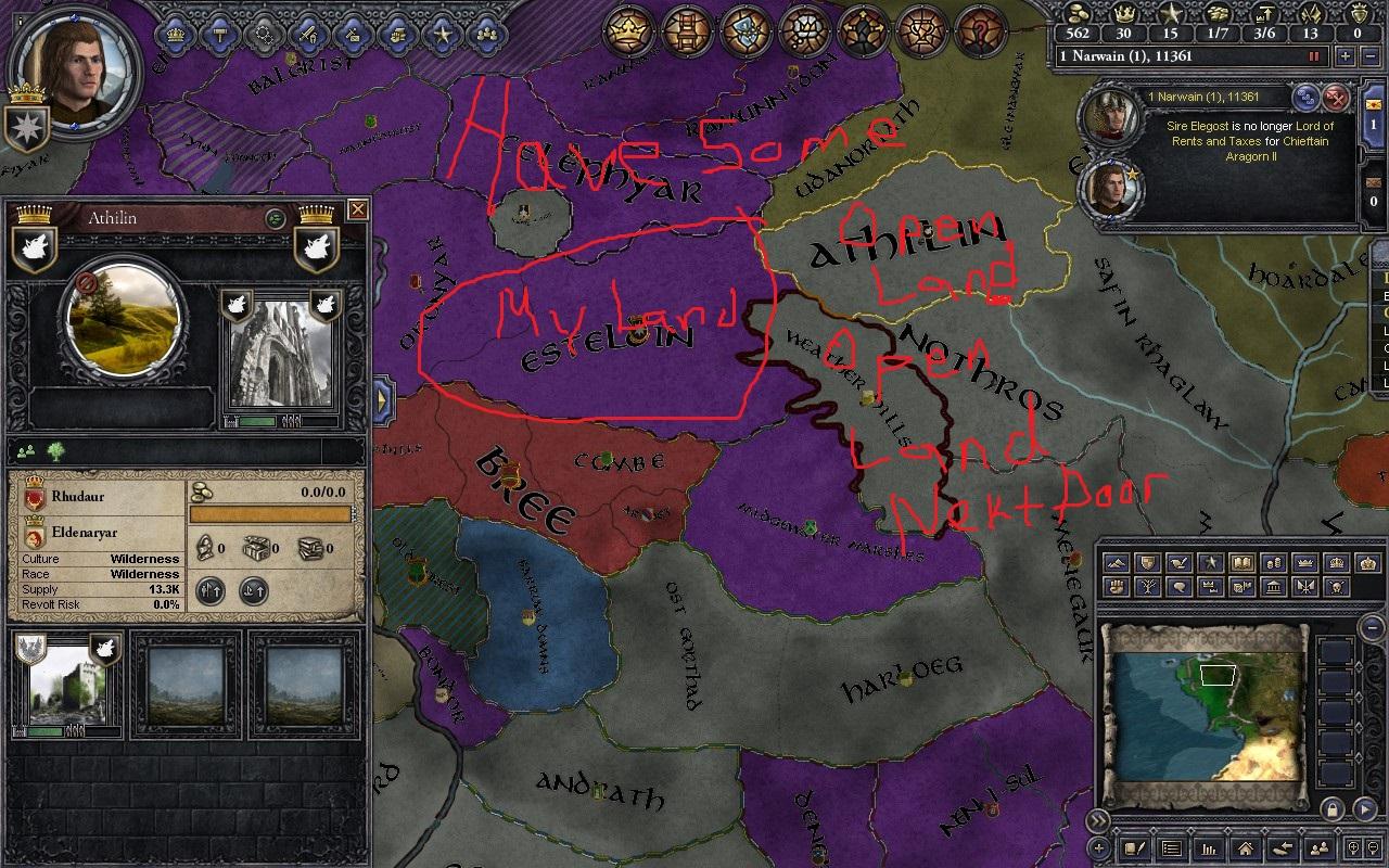 Colonize 2