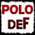 PoloGone