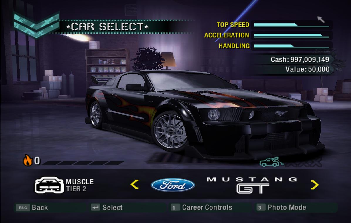 patch carros brasileiros need for speed carbon