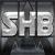 ShiftHappensBro