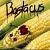 Bastacus
