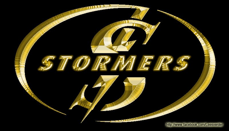 The DHL Stormers image - OmegaWolf95 - Mod DB