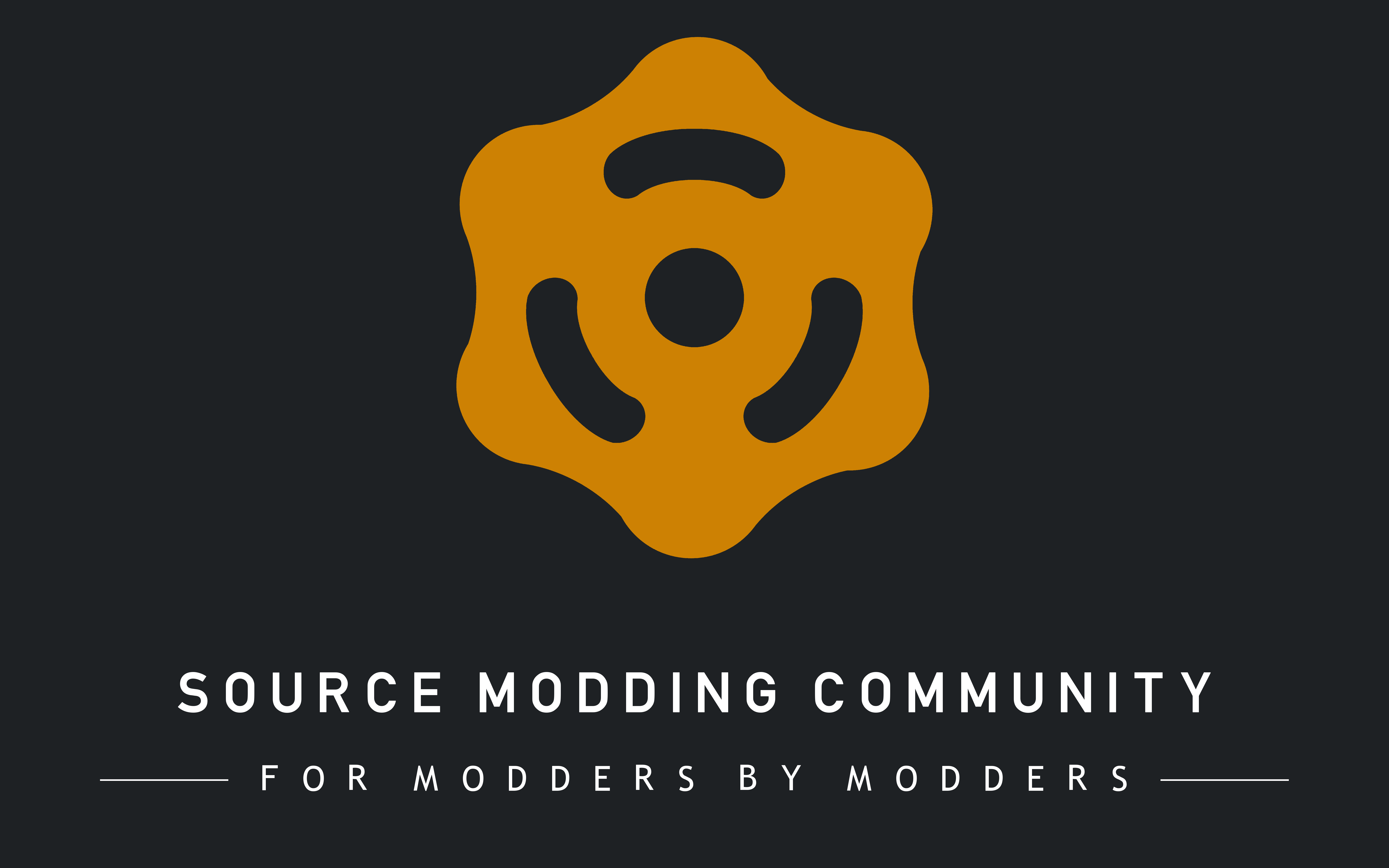 The Source Modding Community Discord Server news - Mod DB