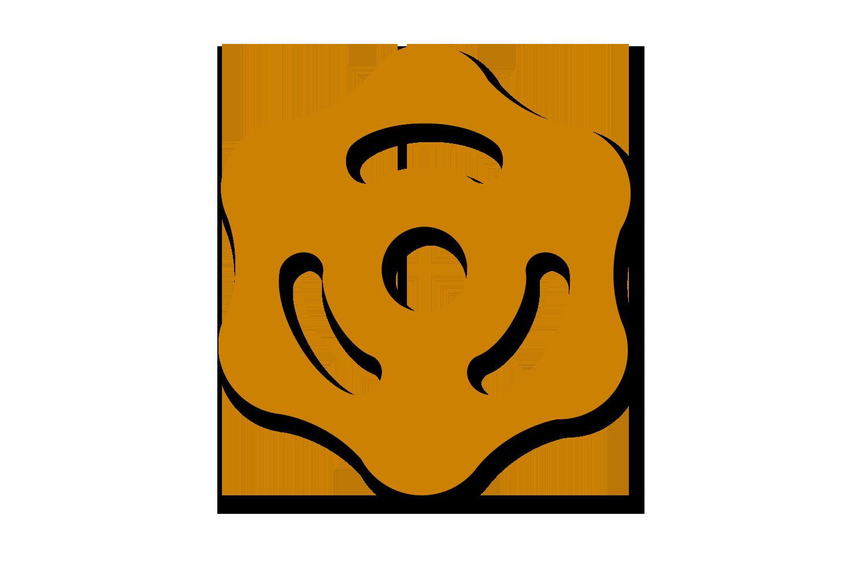 SMC LogoShadow