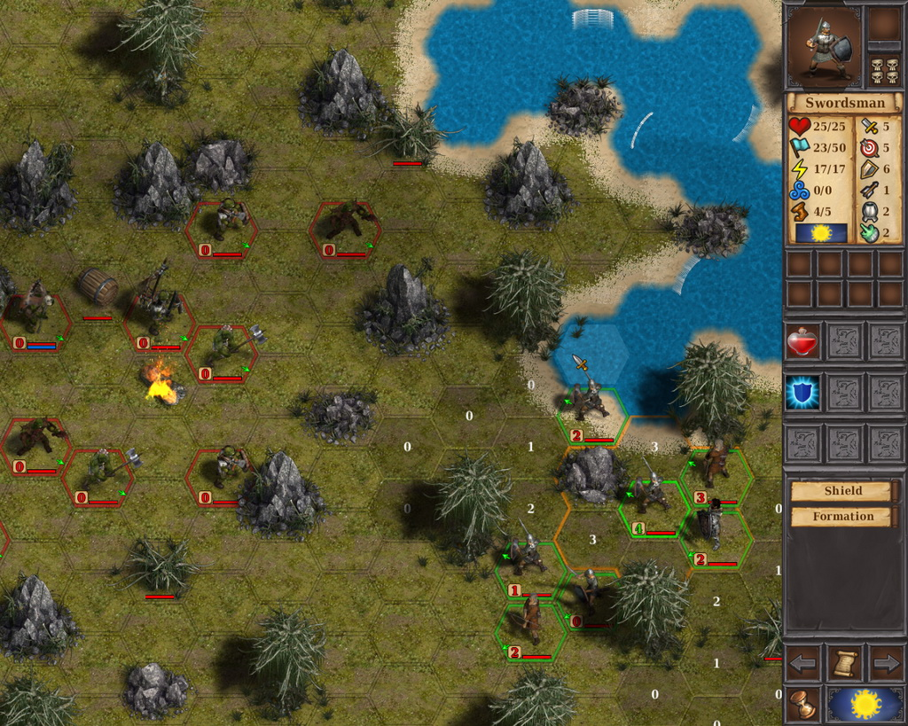 warbanners 2016 10 04 min eng