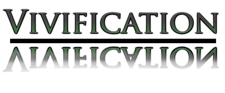Vivification Logo1
