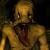 AmnesiaPlayer92