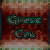 GhostCok