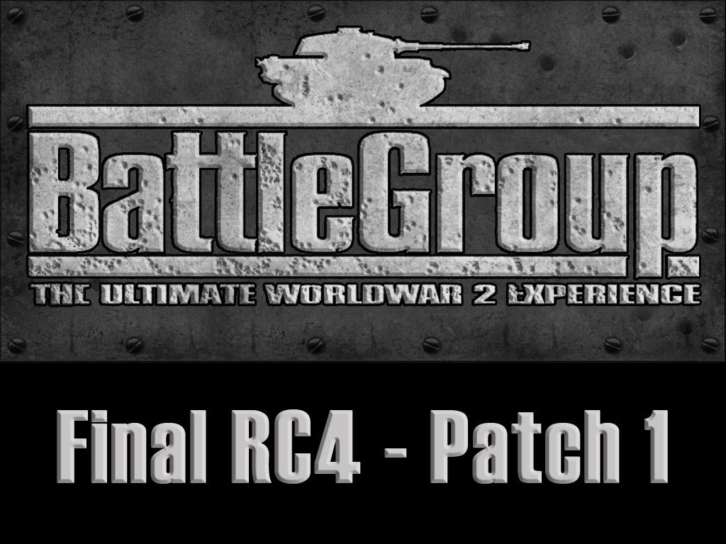 bg42logo patch1