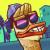 quackgyver