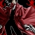 Alucard·Nosferatu