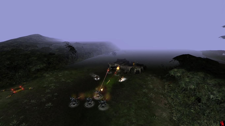 relic00304