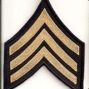 Sgt_Marlop