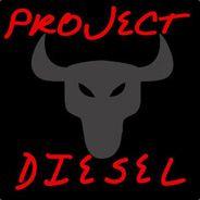 projectdiesel