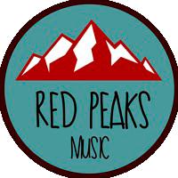 redpeaksmusic
