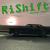 RiShift
