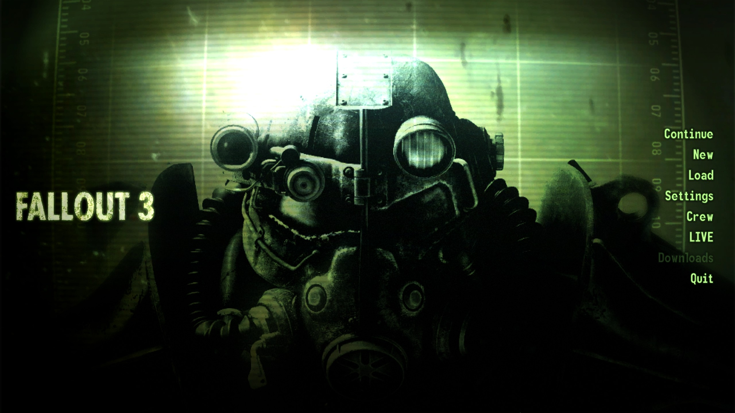 Fallout3 Nexus Mods And Community - oc-ubezpieczenia info