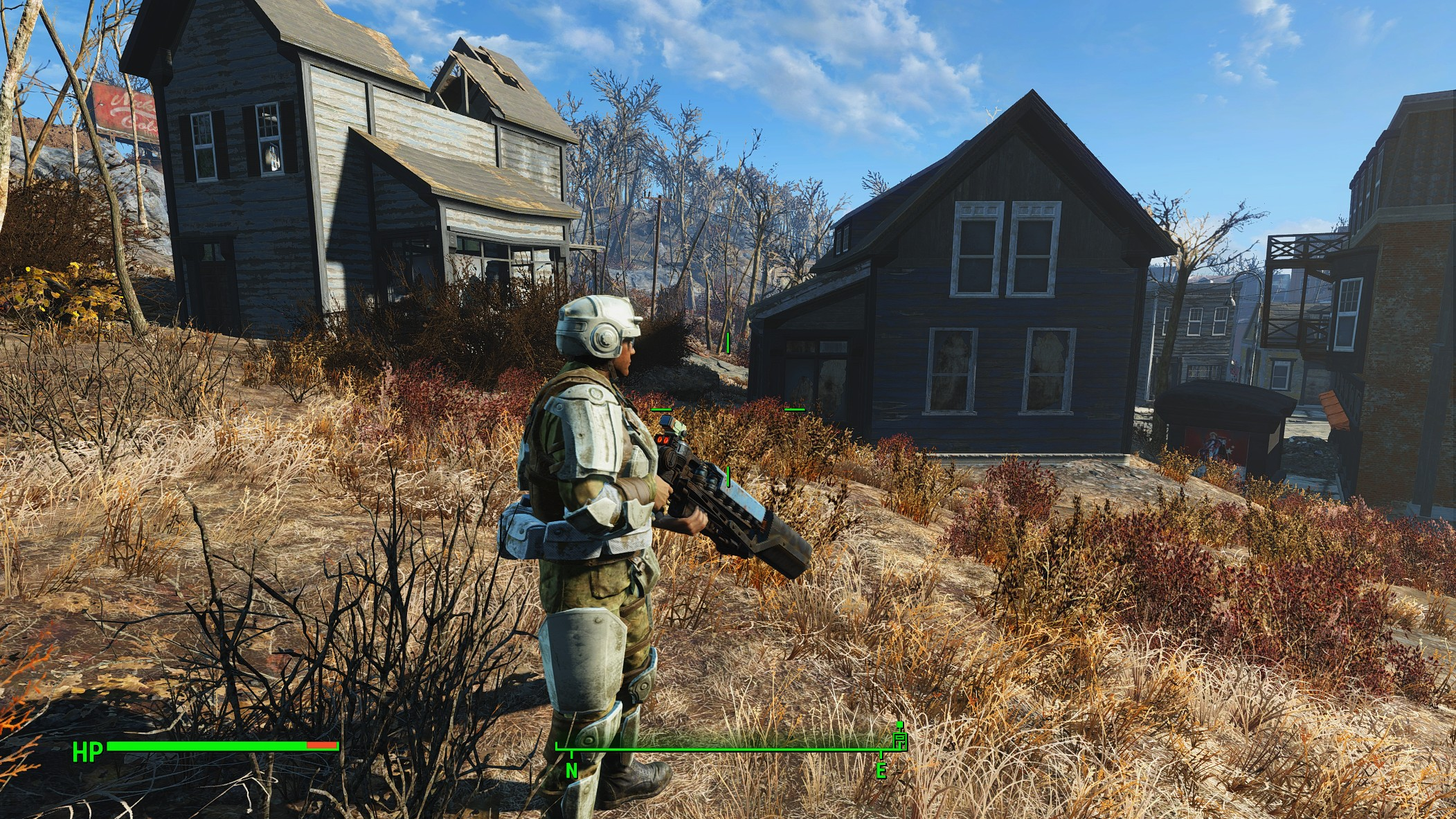 how to delete reshade fallout 4