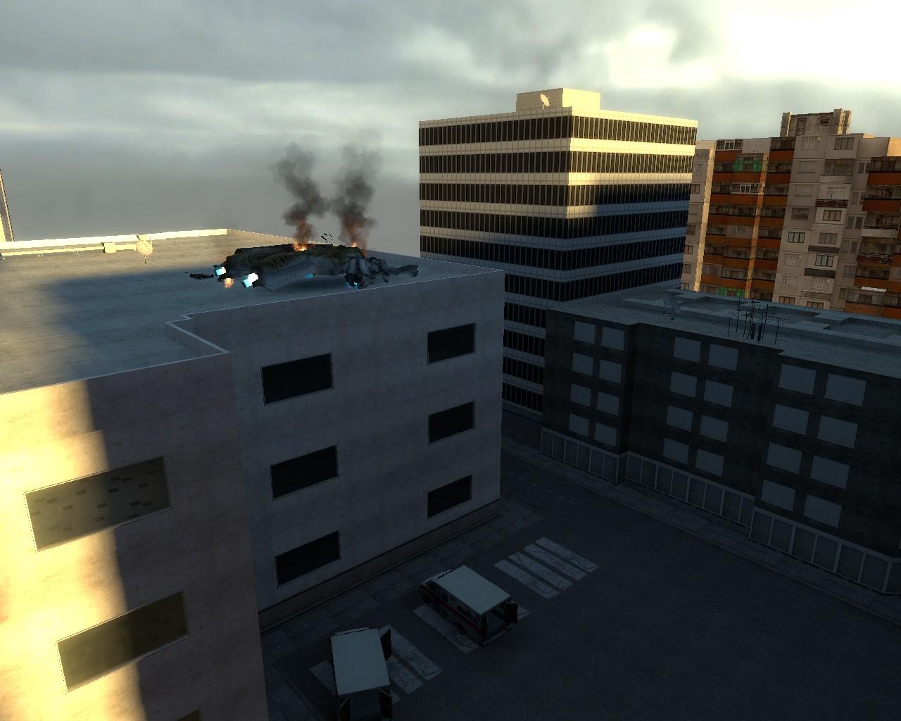 telvy hospital level 010008