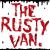 therustyvan