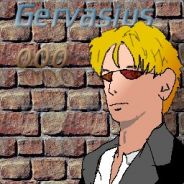 gervasius