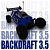 Backdraft_3.5
