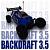 Backdraft_3.5