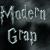 ModernGrap