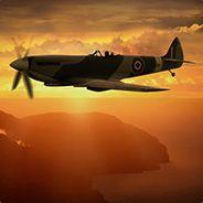 SpitfireCH