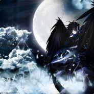 darkblade61350311388