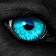 bloodwolf42