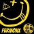 Fermonx