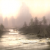 LandsOfAmmox