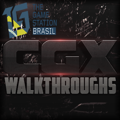 cgxwalkthroughs