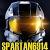 Spartan6914
