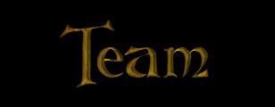 moddb team