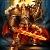 Warhammermaster