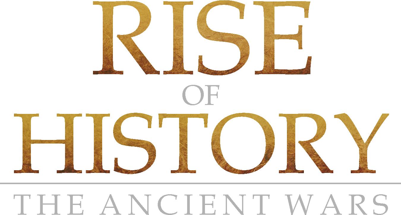 Logo Rise
