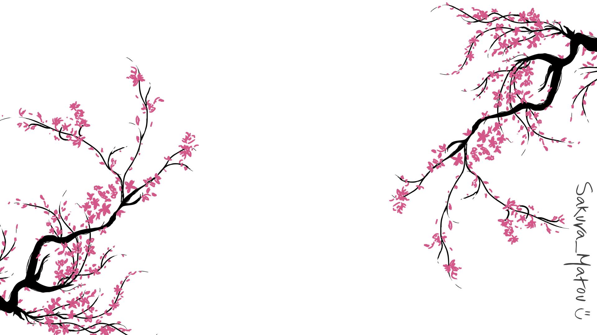 Sakura Matou  Mod DB