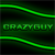 CrazyGuyofDoom