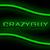 craZy_y0