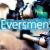 Eversmen