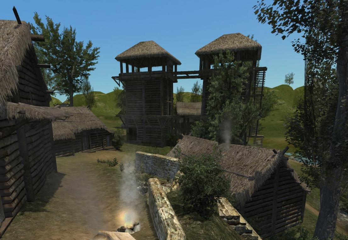 villagetowersjarold